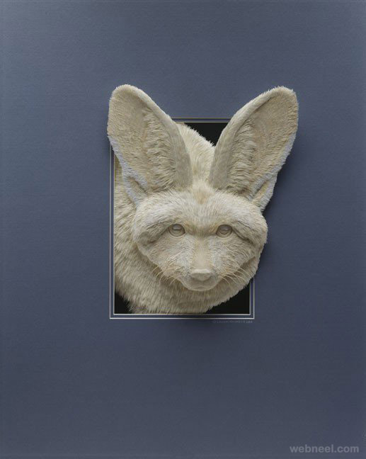 20-paper-sculpture-by-calvin-nicholls