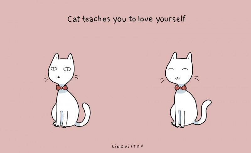 21-Benefits-of-Having-a-Cat-Book20__880