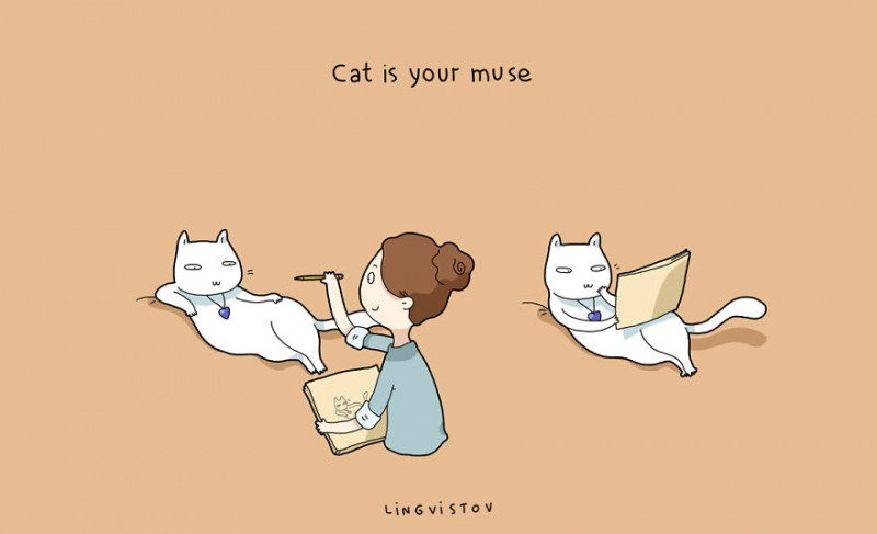 21-Benefits-of-Having-a-Cat-Book4__880