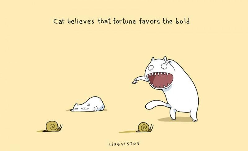 21-Benefits-of-Having-a-Cat-Book7__880