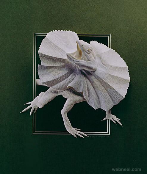 21-paper-sculpture-by-calvin-nicholls