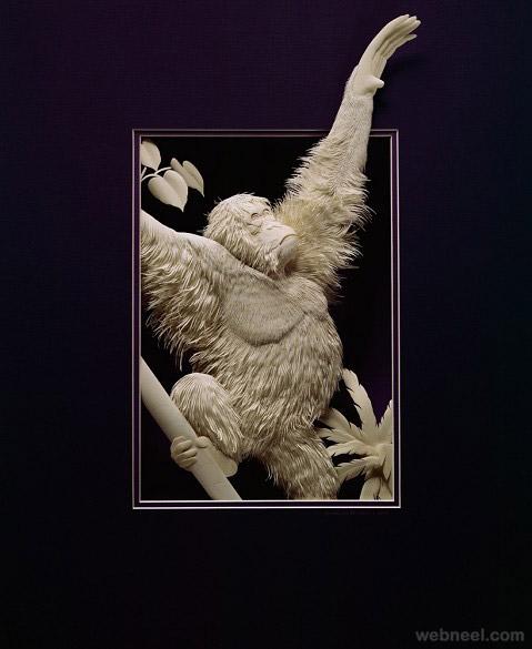 22-paper-sculpture-by-calvin-nicholls