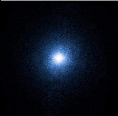 23-CygnusX-1