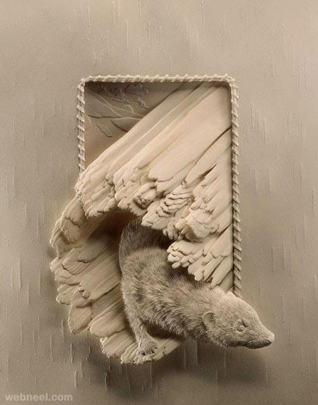 25-paper-sculpture-by-calvin-nicholls