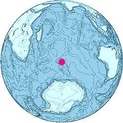 250px-Kerguelen-Location
