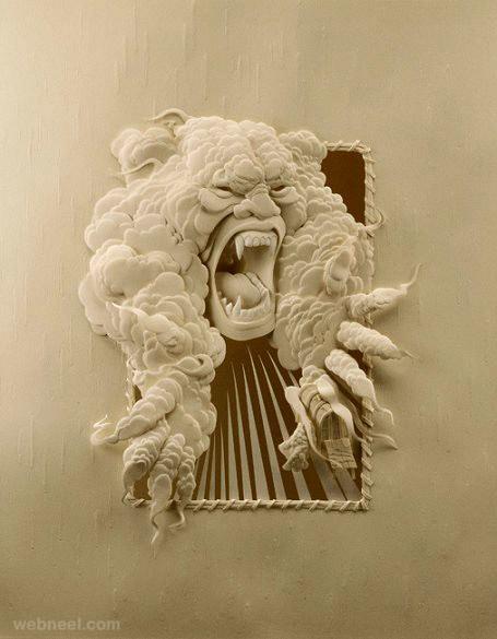 26-paper-sculpture-by-calvin-nicholls