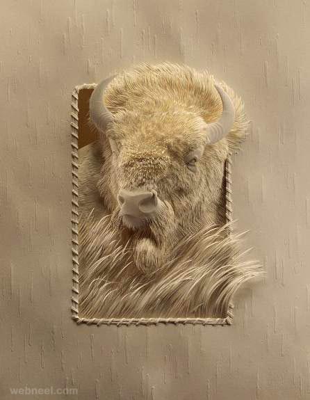 27-paper-sculpture-by-calvin-nicholls