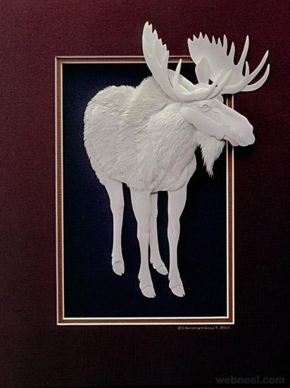 28-paper-sculpture-by-calvin-nicholls