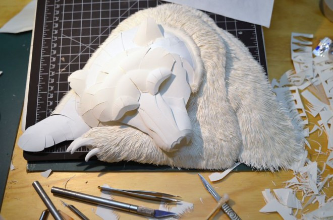 30-paper-sculpture.preview