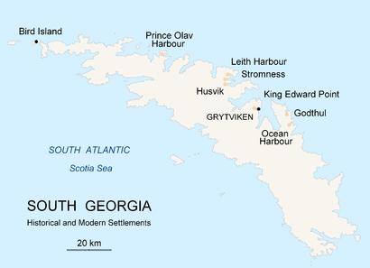 410px-SG-Settlements