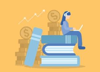 книги финанси
