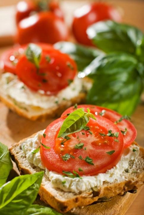 5 - сандвичи - рецепти