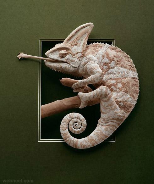 7-paper-sculpture