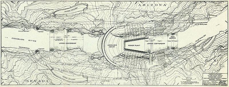 800px-Hoover-dam-contour-map