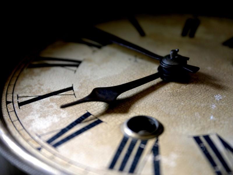 Ancient_Clock