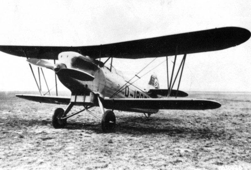 Arado_Ar65
