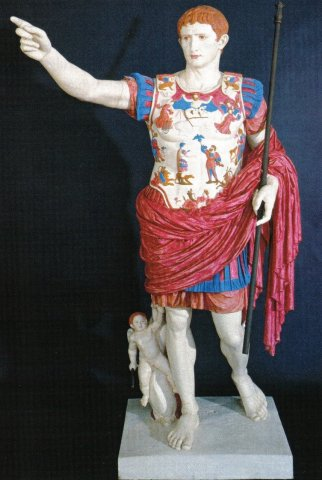 Augustus2-704162