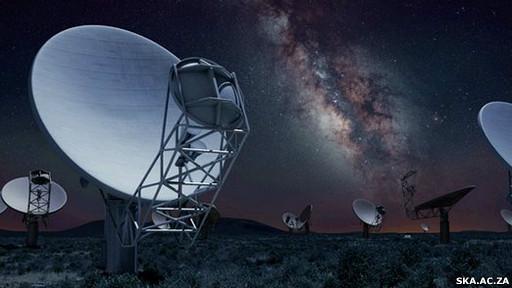 Australia_radio_telescope