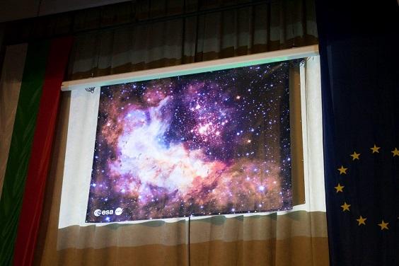 BAN_Hubble