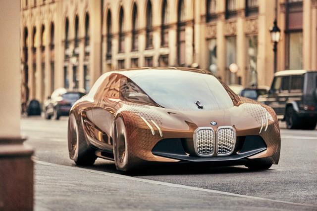 BMW_Vision_11