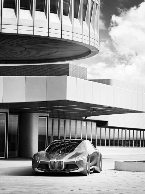 BMW_Vision_2