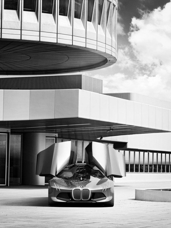 BMW_Vision_6