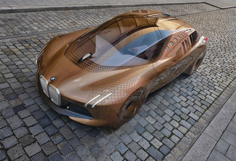 BMW_Vision_8