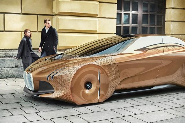 BMW_Vision_9