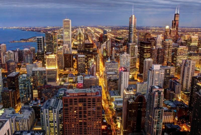 Chicago_skyline_viewed_from_John_Hancock_Center