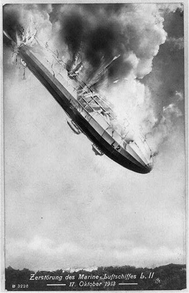 Crash_Zeppelin_LZ18