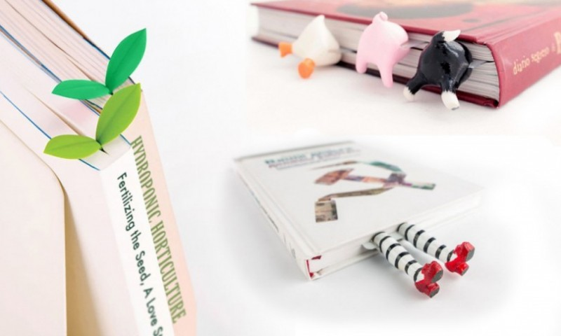 Creative-Bookmarks-Cover-810x486