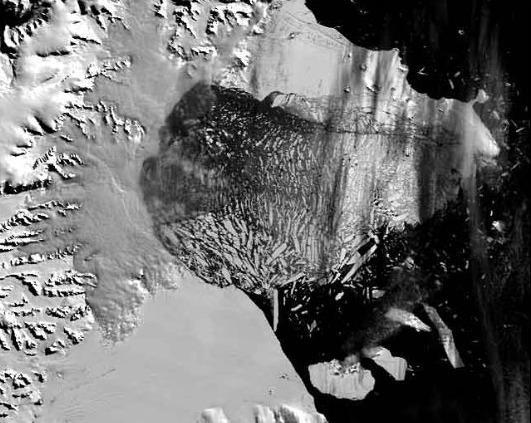 Epic Antarctic Ice2