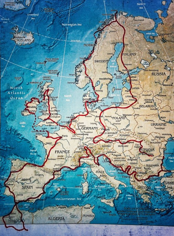Europe_trip_19