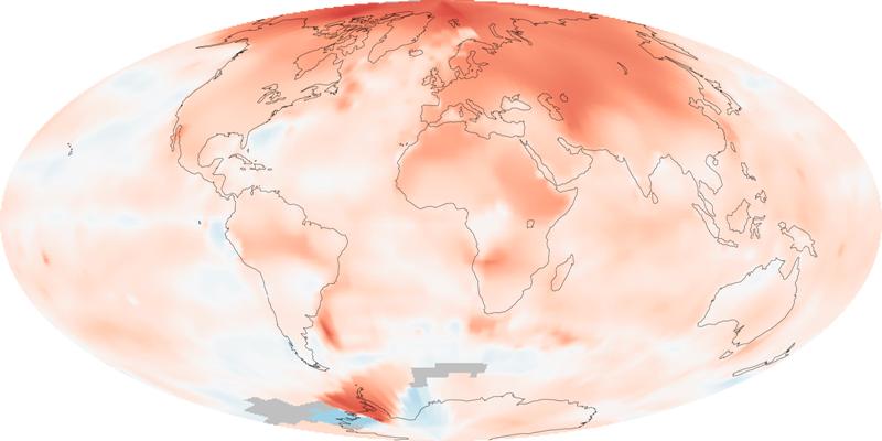 GISS_temperature_2000-09_tropical_cyclones