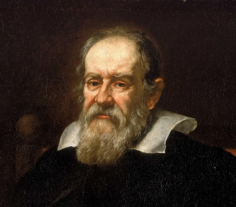 Galileo-Galilei-z3_0