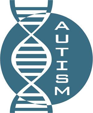 Genetic mutations autism in children