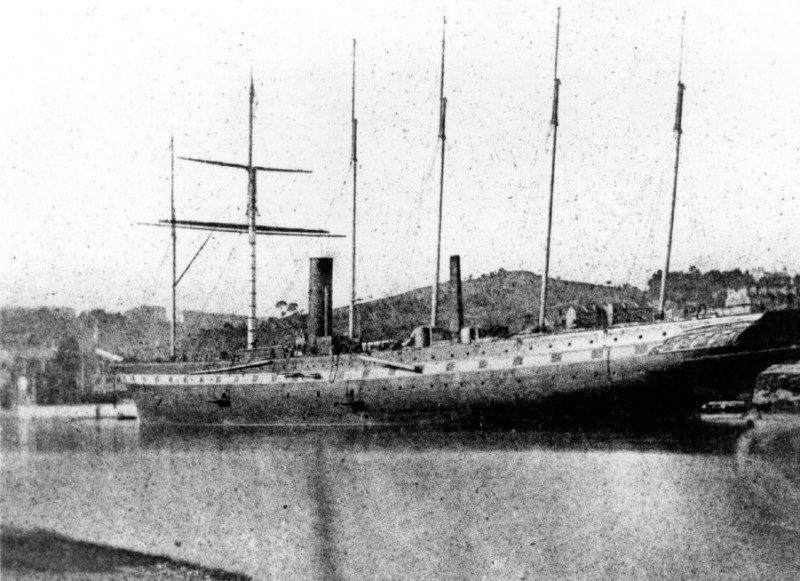 Great Britain_1843