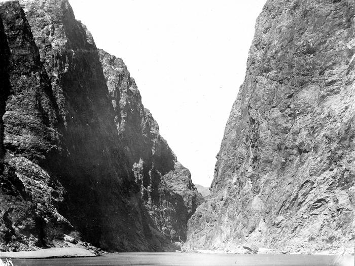 Hoover-dam-site