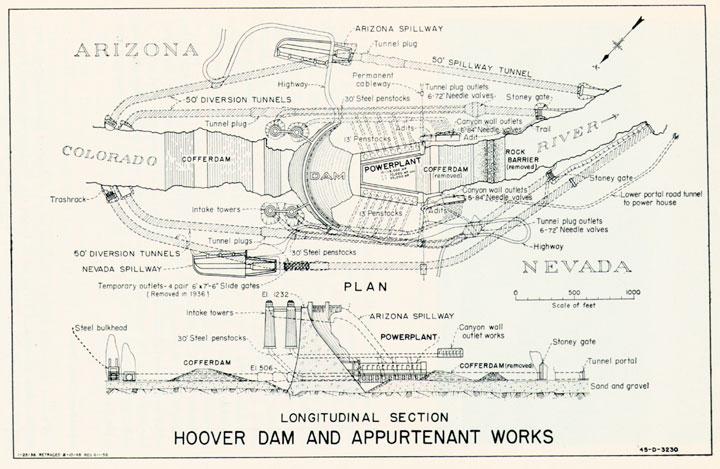 Hoover-summary-map