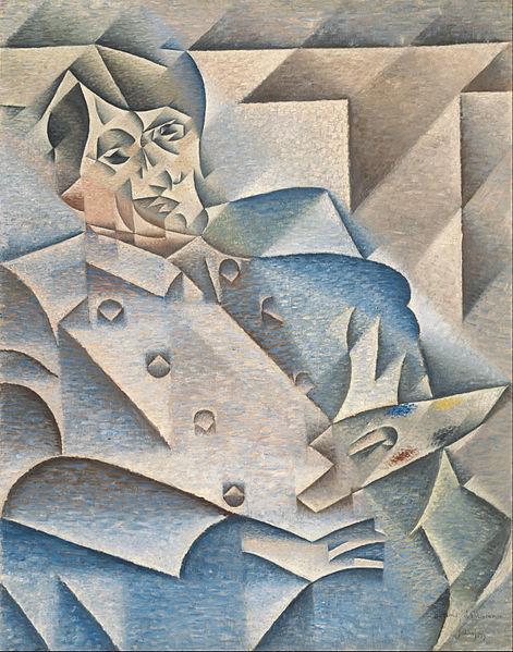 Juan_Gris_-_Portrait_of_Pablo_Picasso_-_Google_Art_Project