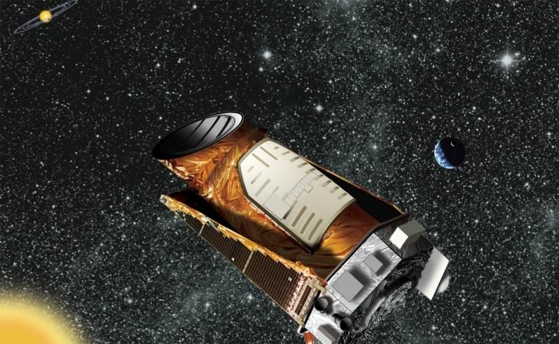 Kepler_nasa