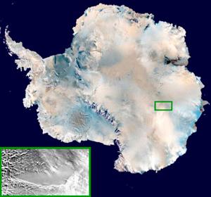 Lake_ice_Antarctica_vostok_1