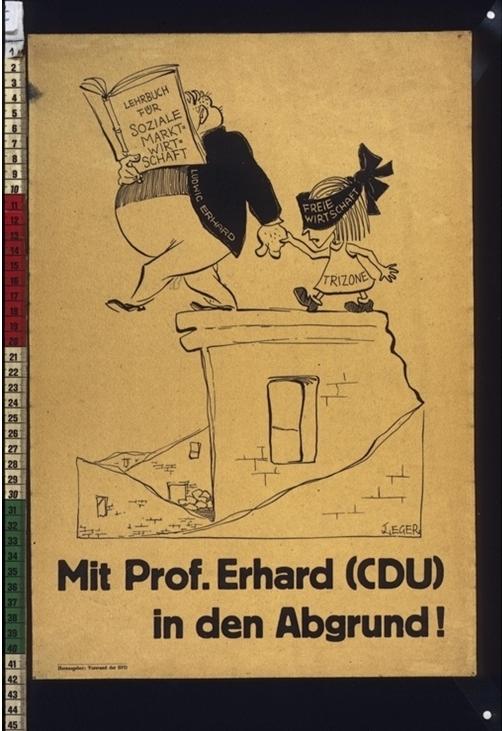 Ludwig_Erhard_20