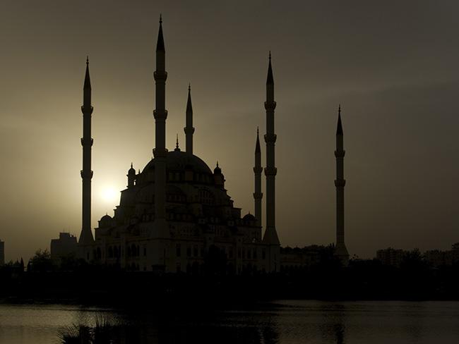 MI+iStock+mosque+islam+islamic+silohuette