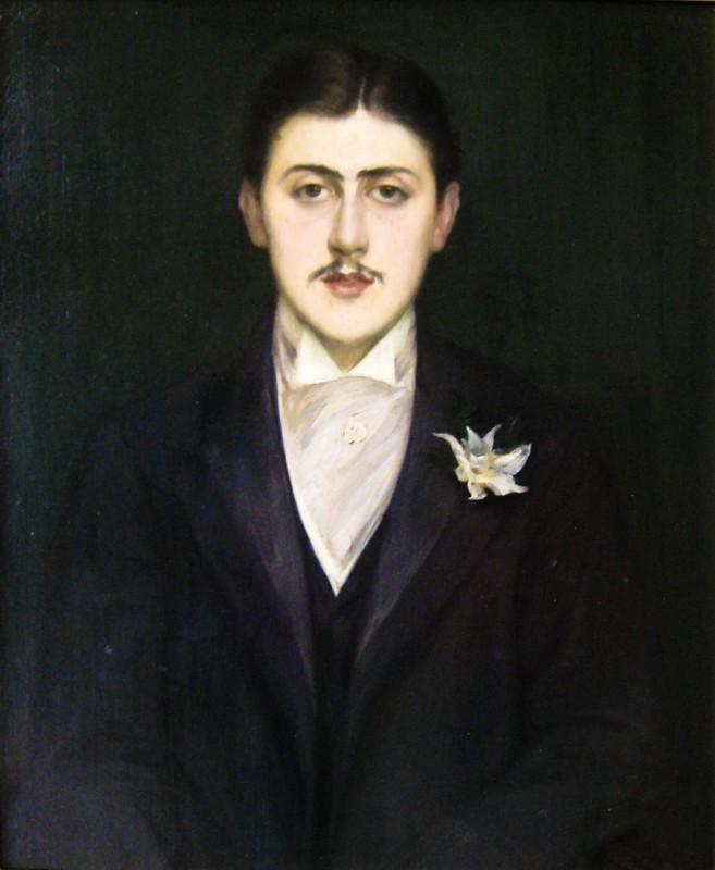 Marcel_Proust-hd