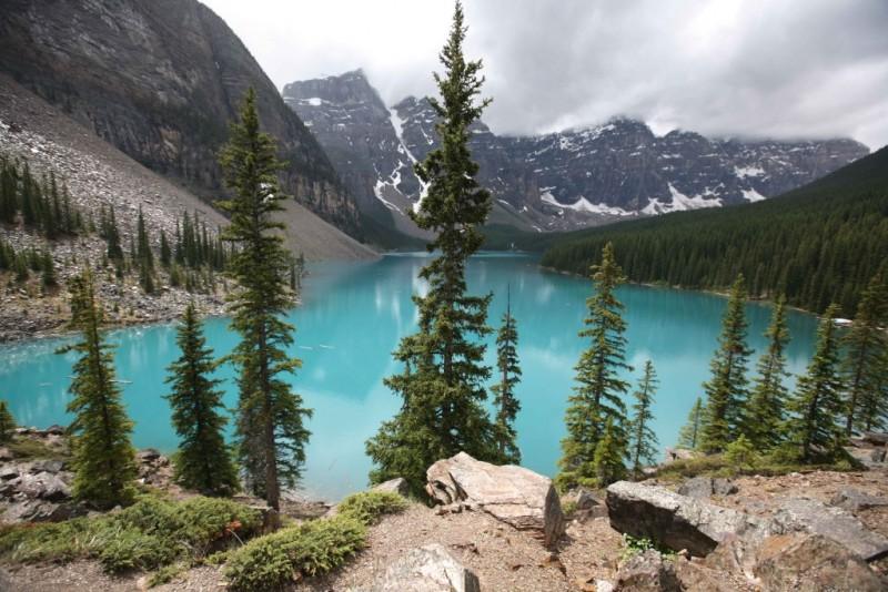 Moraine_Lake_Canada