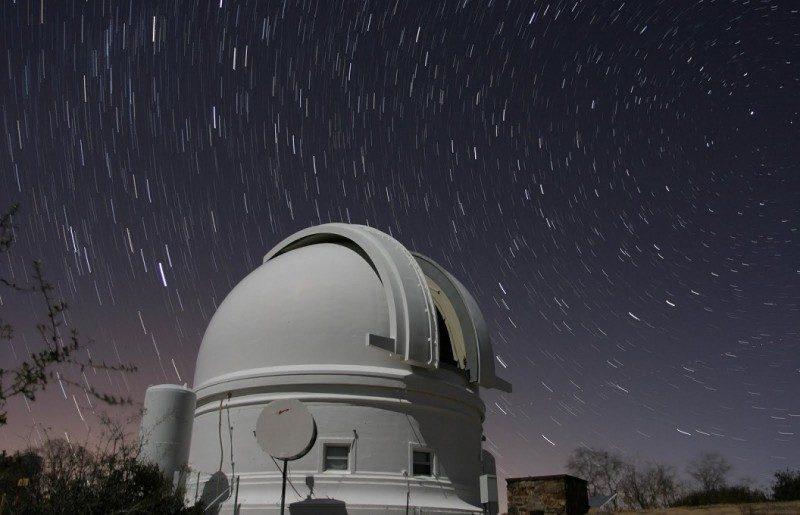 NEO-Rojen-nacionalna-astronomicheska-observatoria