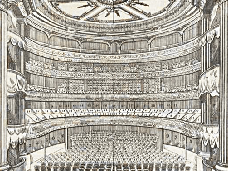 N_French_Opera_House_largest_then_in_US_ed