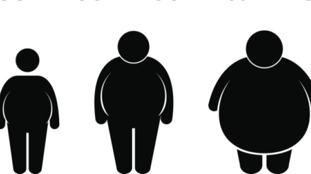 Obesity - health risk