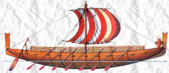 Phoenician ships_1